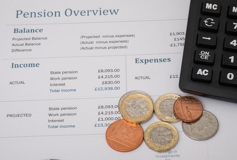 Auto Enrolment | Pensions Act 2008 | Small Business Advice | Pension Advice Bristol