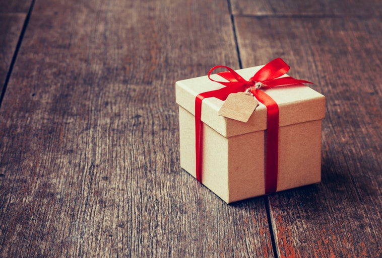 Trivial Benefits Rule | Tax Efficiency at Christmas | Tax Free Gifts for Employees