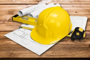 Subcontractors and the Construction Industry Scheme | Payment Advice for Subcontractors | HMRC Advice & Guidance