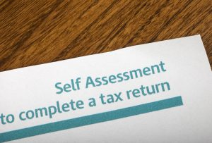 Defer Self-Assessment | Defer Payment on Account Due to COVID-19 | Self Assessment Advice Bristol | Help to Defer Self Assessment Bristol