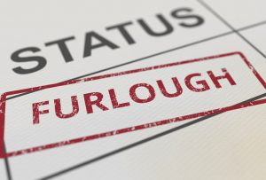 Flexible Furlough Planning | Accountancy Help with Furlough Scheme | Advice on Coronavirus Job Retention Scheme