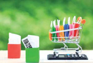 VAT Charges for Online Marketplace | VAT Advice for Selling Online | VAT Help Bristol | VAT Advice Online