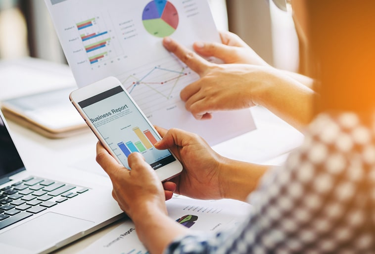 The role of a Management Accountant   Can A Management Accountant Help   Management Accountant Bristol