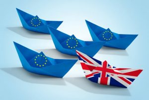 A Change In VAT Charges As A Result Of Brexit | VAT Help Brexit | VAT Advice