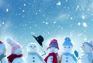 Christmas Shutdown | Merry Christmas | Stepping Stones Accountancy