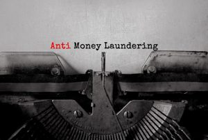 Anti Money Laundering Compliance | AML Compliance | Help with Anti Money Laundering | What is AML