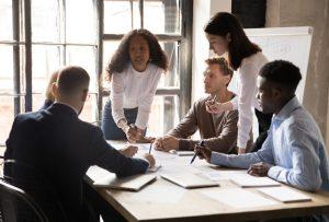 Do I Need An Accountant | Accountant Advice Bristol | Business Accountancy Help