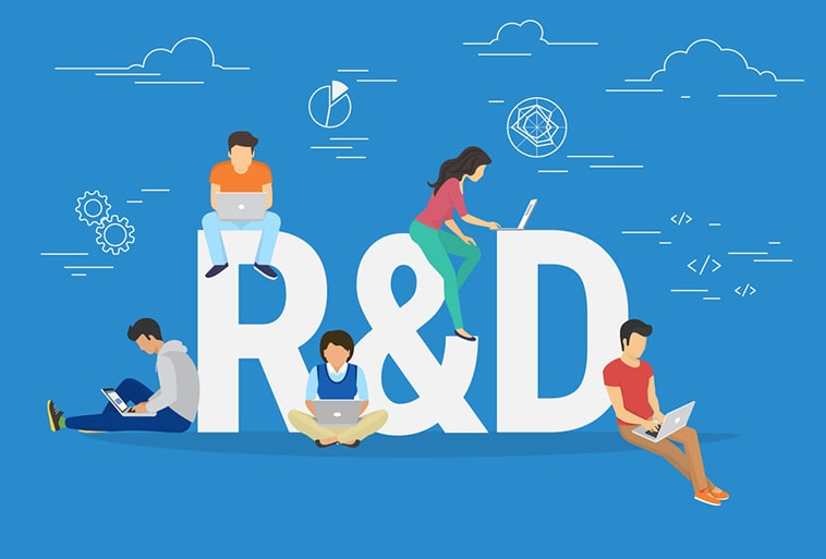 Have Your Claimed Correctly For Your R&D Project   Tax Claim for R&D   R&D Tax Advice