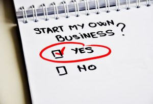 Accountancy Advice When Starting A New Business | Accountants for Start Up | Accountancy Help for Business Start-Up