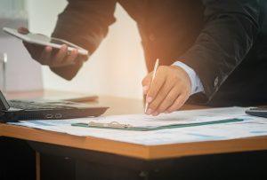 Overdrawn Directors Loan Accounts: Don't Forget Tax | Directors Loan Advice | Tax Guidance