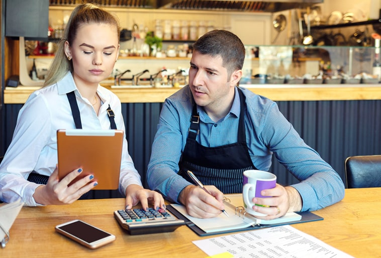 A Simplified Tax Reporting for Small Businesses | Making Tax Digital (MTD) | Simplifying Tax